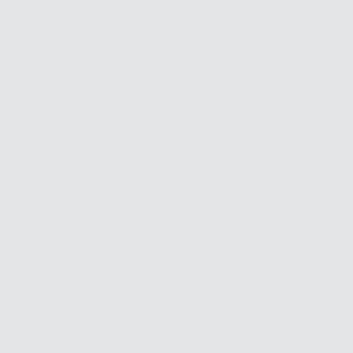 Написать письмо Тритон-Гроуп
