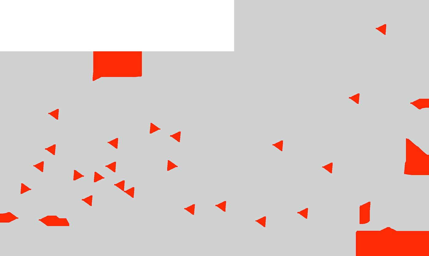 Выезд бригад в города России для проведения работ