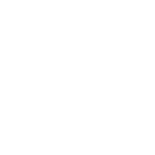 Позвонить Тритон-Гроуп