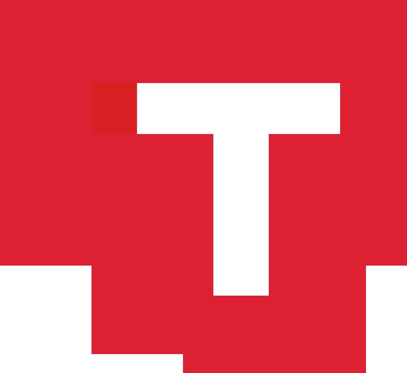 Тритон-Гроуп