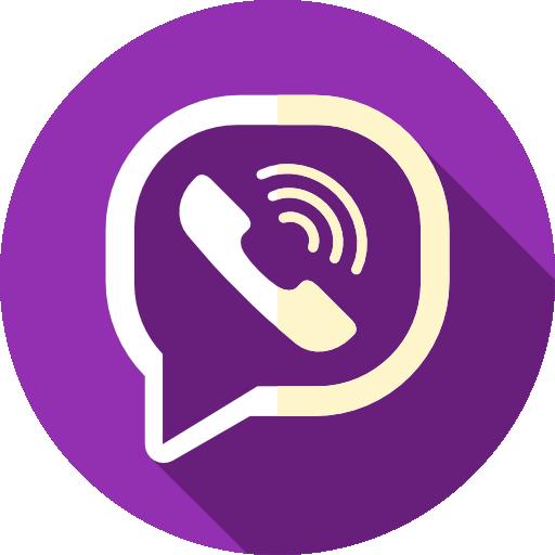 Позвонить Тритон-Гроуп в Viber