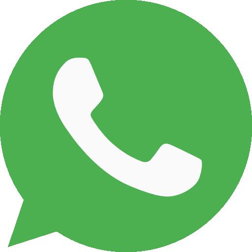 Позвонить Тритон-Гроуп в WhatsApp
